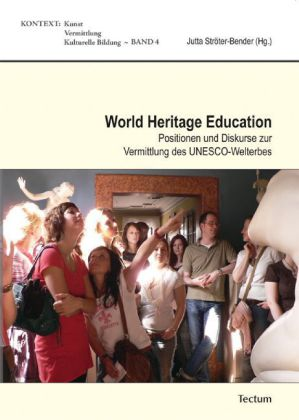 World Heritage Education