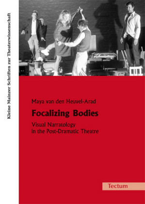 Focalizing Bodies