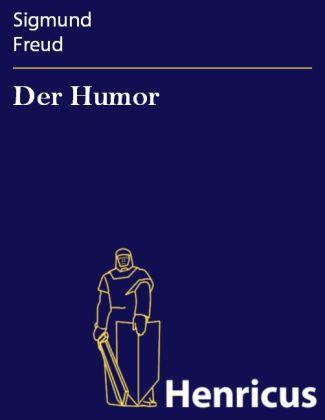Der Humor