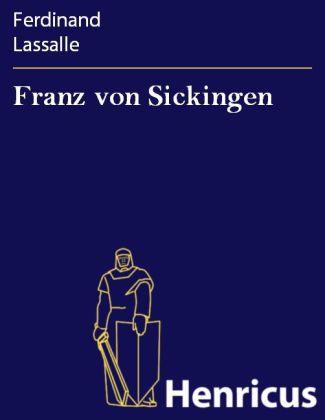 Franz von Sickingen