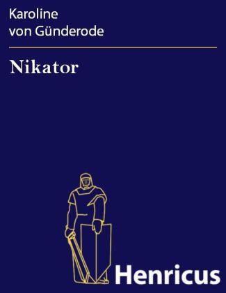 Nikator