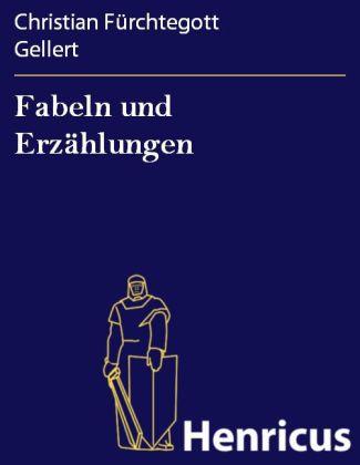 Fabeln und Erzählungen