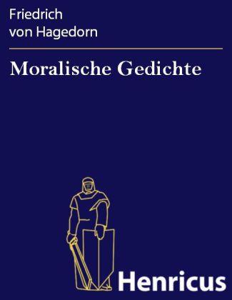 Moralische Gedichte