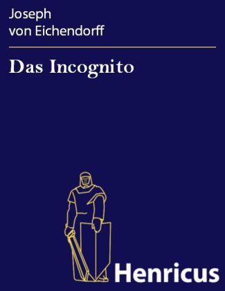 Das Incognito