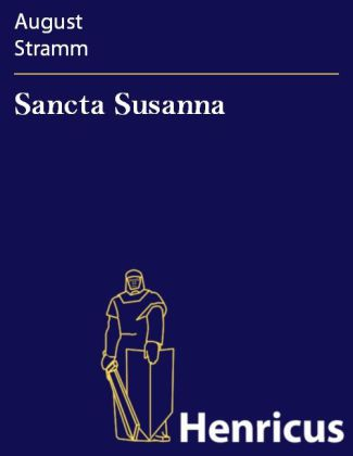 Sancta Susanna