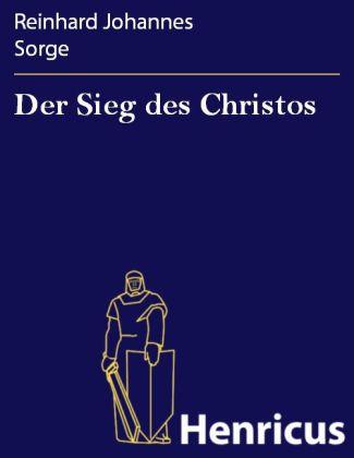 Der Sieg des Christos