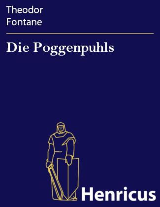 Die Poggenpuhls