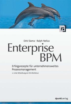 Enterprise BPM