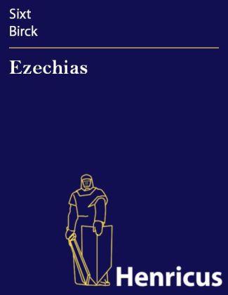 Ezechias