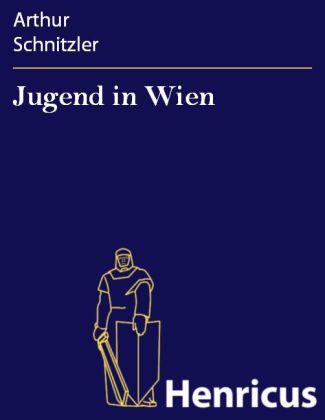 Jugend in Wien