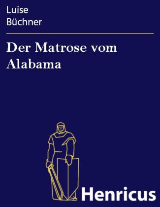 Der Matrose vom Alabama