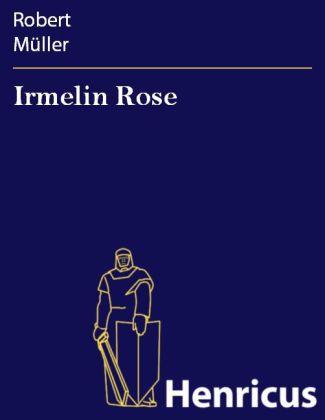 Irmelin Rose