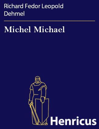 Michel Michael