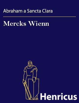 Mercks Wienn