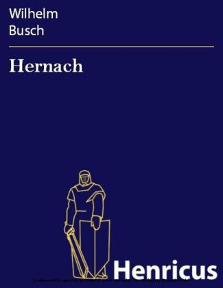 Hernach