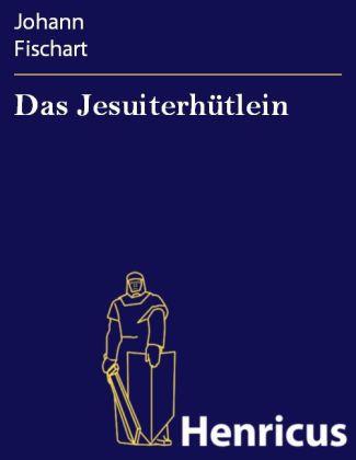 Das Jesuiterhütlein
