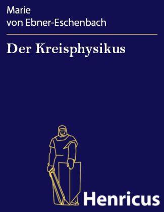 Der Kreisphysikus