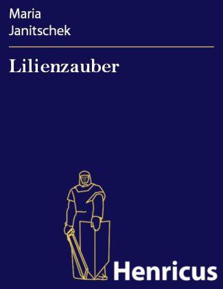Lilienzauber