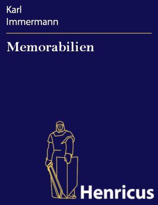 Memorabilien