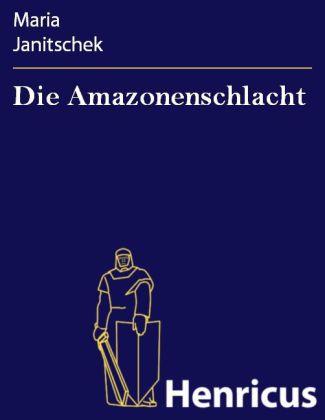 Die Amazonenschlacht