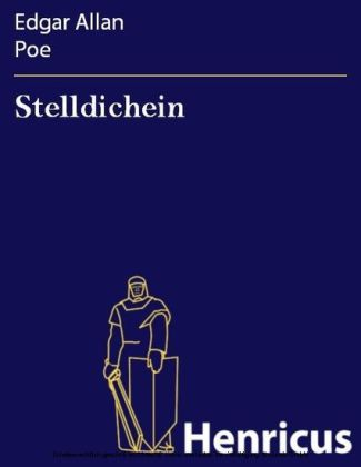 Stelldichein