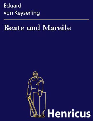 Beate und Mareile