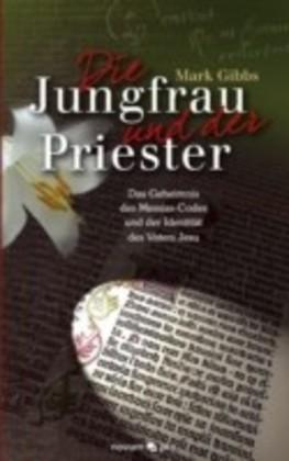 Die Jungfrau und der Priester