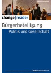 Bürgerbeteiligung - Politik und Gesellschaft