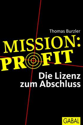 Mission Profit