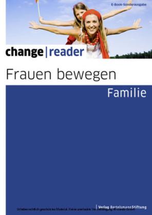 Frauen bewegen - Familie