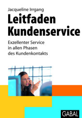Leitfaden Kundenservice