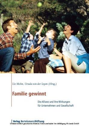 Familie gewinnt