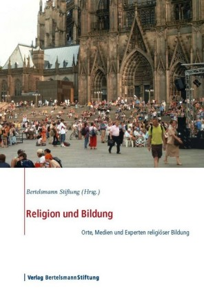 Religion und Bildung