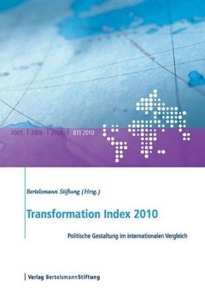 Transformation Index 2010
