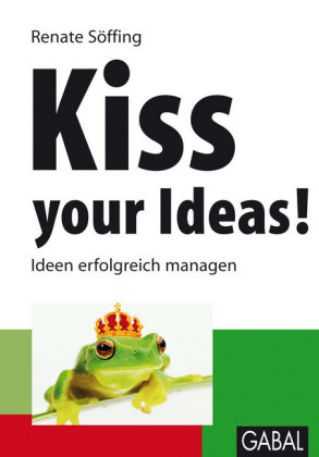 Kiss your Ideas!