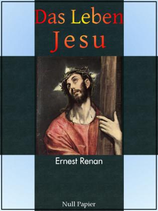 Das Leben Jesu