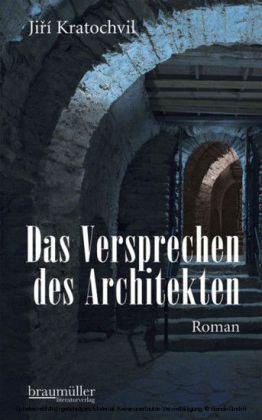 Das Versprechen des Architekten