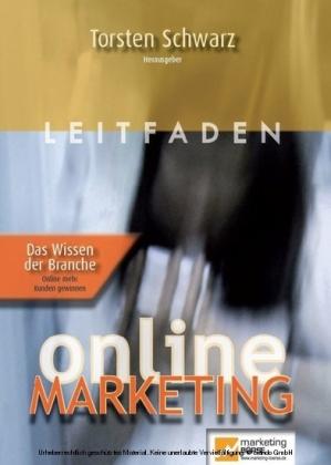 Leitfaden Online Marketing Band 2
