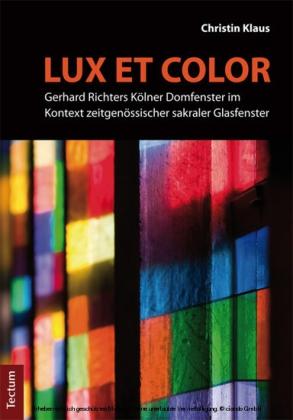 'Lux et color'