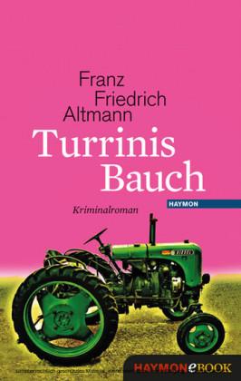 Turrinis Bauch