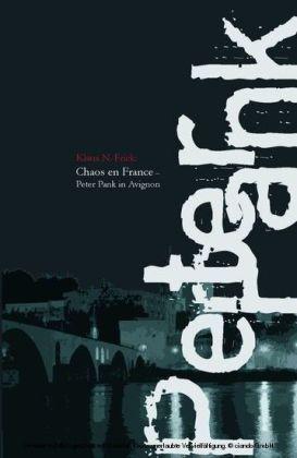 Chaos en France