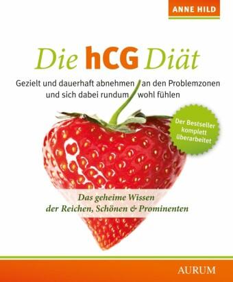 Die hCG Diät