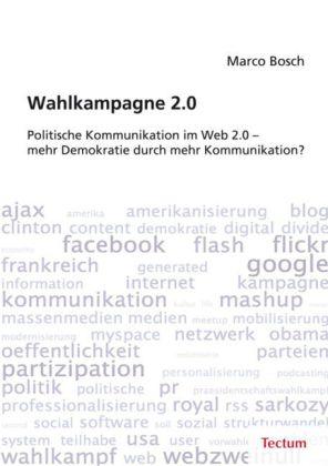 Wahlkampagne 2.0
