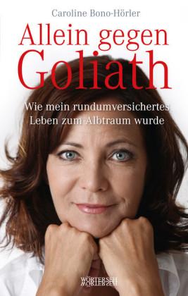 Allein gegen Goliath