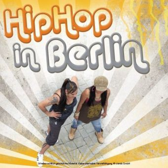 HipHop in Berlin