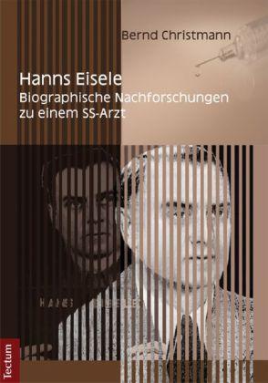 Hanns Eisele