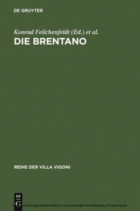 Die Brentano