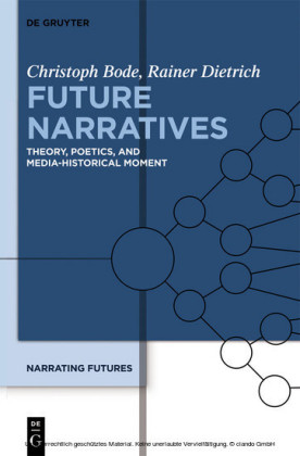 Future Narratives