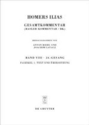 Text und Übersetzung