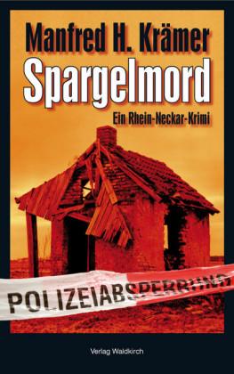 Spargelmord